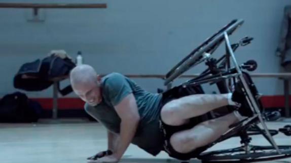 guinness-wheelchair-ad-620x335