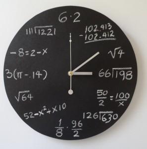 reloj-de-pared-matematico-ii_MLM-F-3742563669_012013