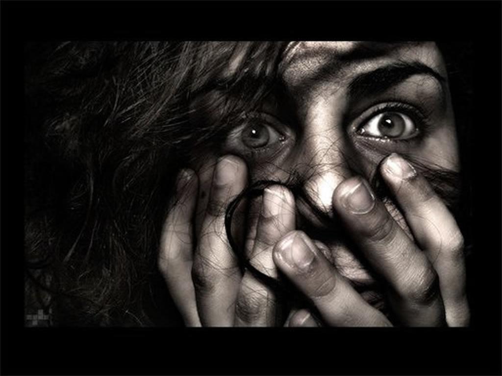 Fobias, tambien es una enfermedad Fobias