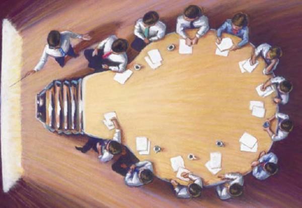 Imagen cortesía de http://www.eeconomia.com/