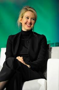 elizabeth-holmes-la-joven-emprendedora-mas-rica-del-mundo