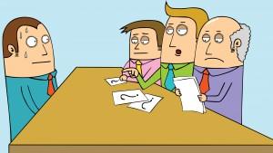 job-interview-cartoon-1