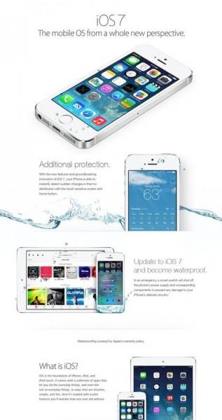 water133336_WgrKNDj_principal