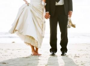 Listas-de-casamiento-1