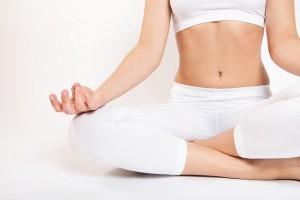 yoga-o-pilates