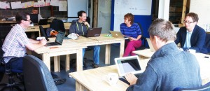 Jelly-Coworking-01-1800x782